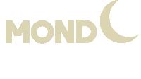MondArt GmbH Logo