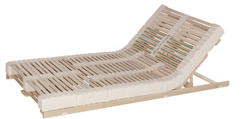 MondArt GmbH-Schlafsysteme-Naturform Sitzhochstellung