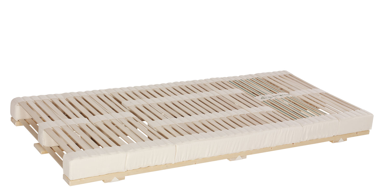 MondArt GmbH-Schlafsysteme-Naturform Starr