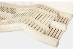 MondArt GmbH-Schlafsysteme- Tmb Naturflex Feder
