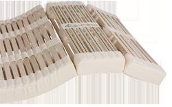 MondArt GmbH-Schlafsysteme-Tmb Naturform Schulter